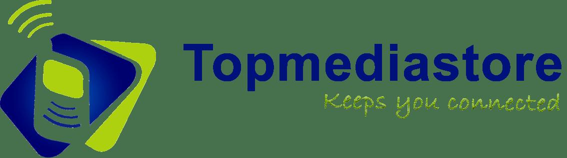 Topmediastore