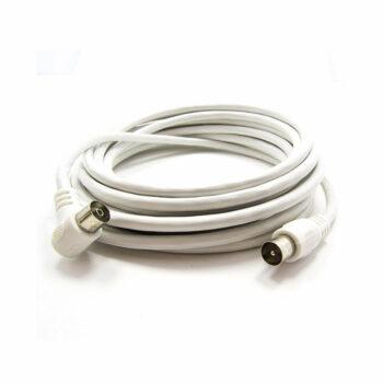 anthene kabel