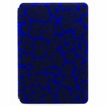 blauwtijgerprint 1