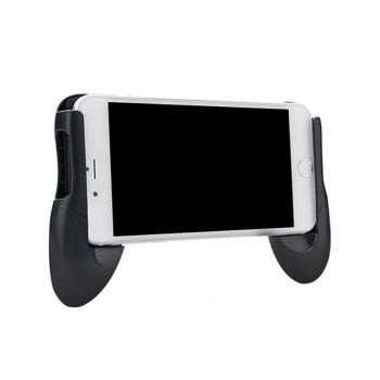 gamepad foto1