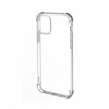 iphone 11 bumper