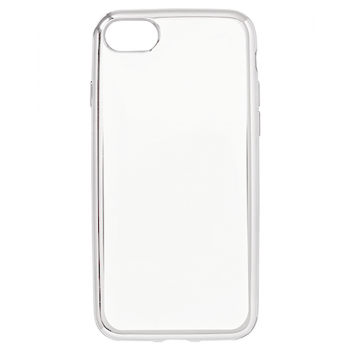iphone transparant hoesje 1  2