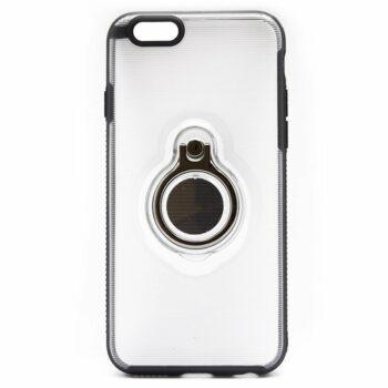 iphone6 transparant