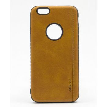 iphone6bruin1