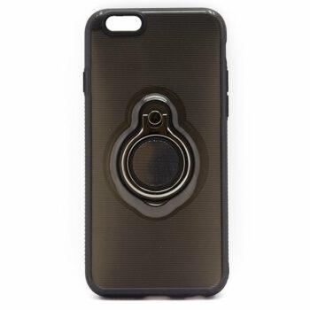iphone6s zwart