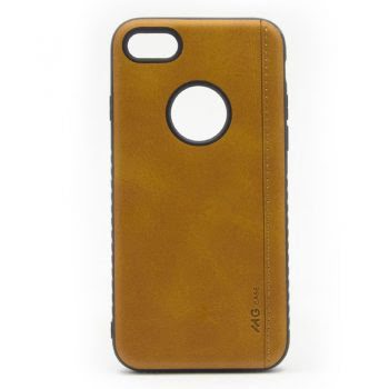 iphone8bruin1