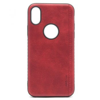 iphonex rood