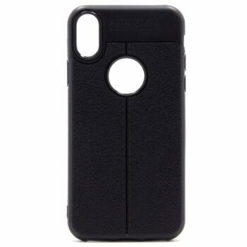 iphonex zwart1 1