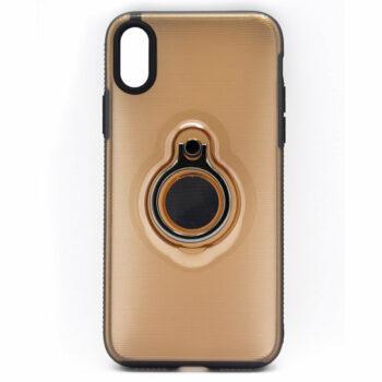 iphonexbeige 2