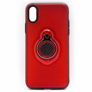 iphonexrood 3