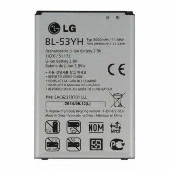 lg bl 53yh