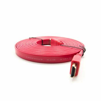 rood 3m