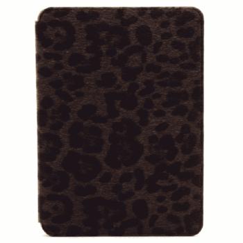 tijgerprint1case 1