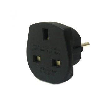 travell adapter 1 1