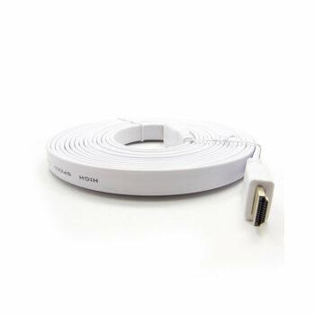 wit hdmi kabel