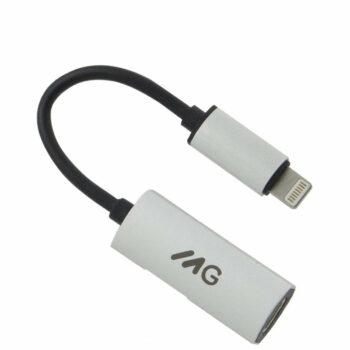 Multifunctie kabel
