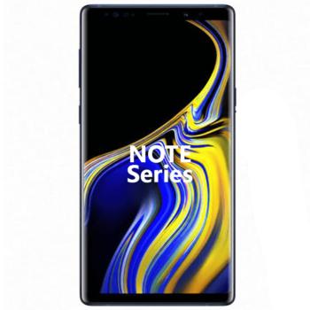 Galaxy Note-serie