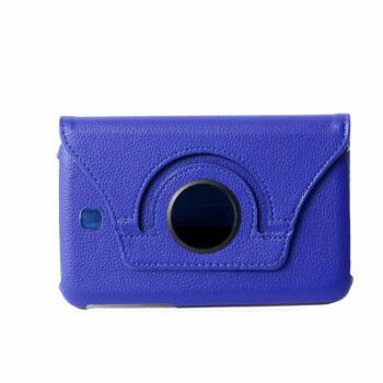 T210 blauw bewerkt