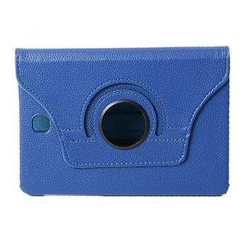 T715 Blauw