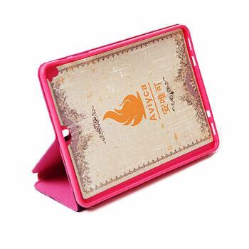 aviyca pink 1