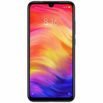 Xiaomi telefoons