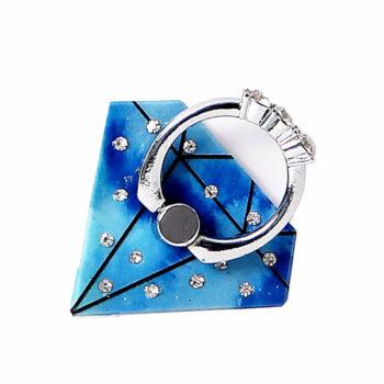 blauw diamant1