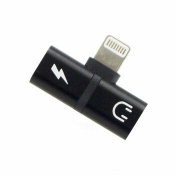 connectorz 1