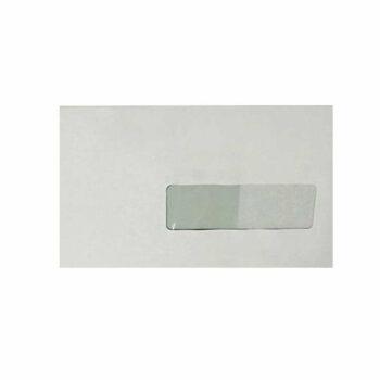 envelop 1 c5