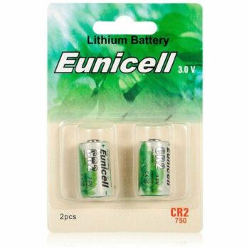 eunicell batterij 1