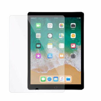 iPad1 pr bewerkt klein 1