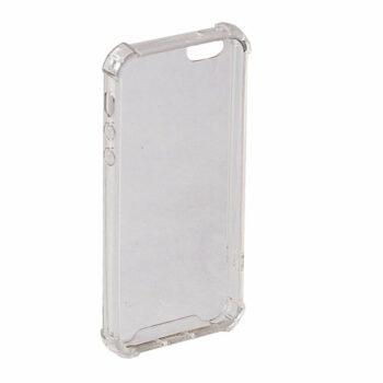 iphone 5 bumpercase2
