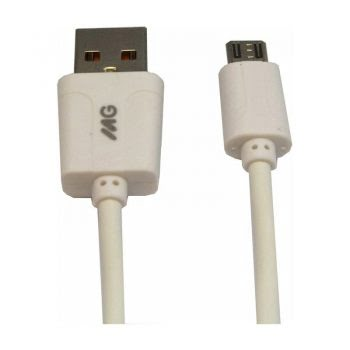 mg kabel type c bewerkt