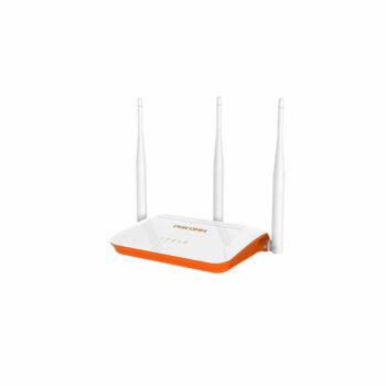 phicomm router FIR300B 2