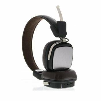 remax BT headphones 200hb 2 b
