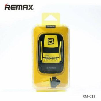 remax rm c13 geel