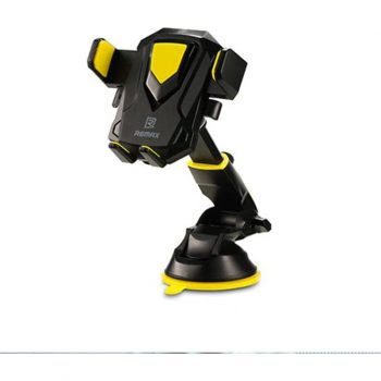 rm c26 remax geel zwart bewerkt