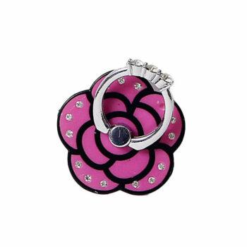 roze bloem1