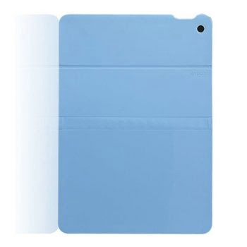 tc610 blauw tablethoes bewerkt
