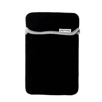 yarvik sleeve 7inches