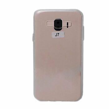 J7 Tpu  1