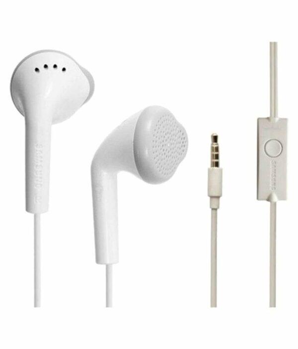 Oordopjes In-ear – Samsung - Origineel - GH59-15054A – Wit