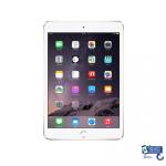 iPad Mini 2 - Wifi - 32GB - Zilver (Als Nieuw)