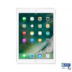 iPad 2017 - Wifi - 128GB - Goud (Als Nieuw)