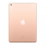 iPad 2018 - Wifi + 4G - 32GB - Goud (Licht gebruikt)